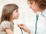 Pour une application stricte de la clause de non réinstallation dans les contrats  entre professionnels de santé.